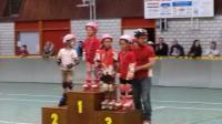podium Ec 1 F