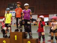 Indoor de Louhans du 29 nov 2015
