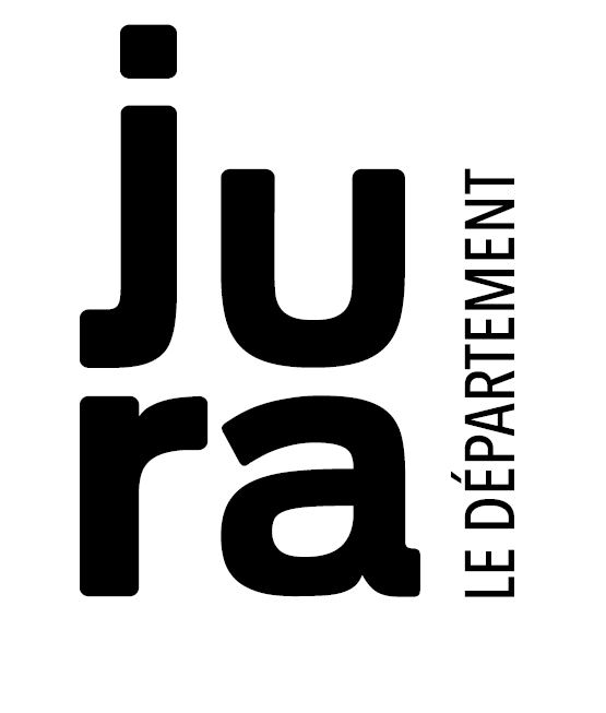 Logo conseil departemental 4